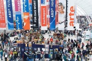 How to get the most out of a Franchise Exhibition